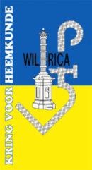 Logo Wilrica